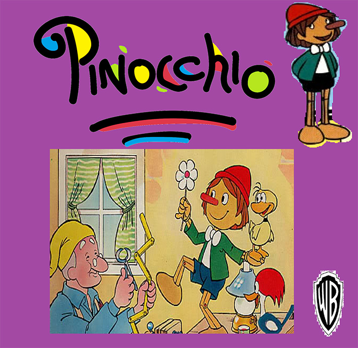 Pinocchio-logo-as-Rugrats-series-DVD